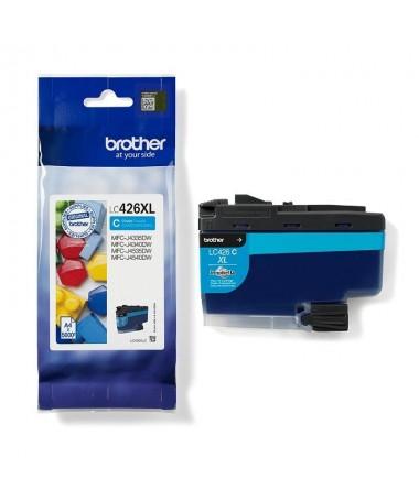 ph2Descripcion h2Cartucho cian de larga duracion para impresoras de tinta Impresiones a color muy economicas y con calidad prof