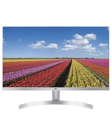 ph2Alta definicion con un color de verdad h2pLa tecnologia IPS mejora el rendimiento de las pantallas de cristal liquido Reducc