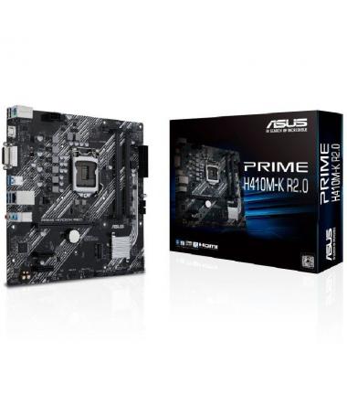 ph2Procesador h2ulliIntel Socket LGA1200 para procesadores Intel Core 8482 Pentium Gold y Celeron de decima generacion liliAdmi