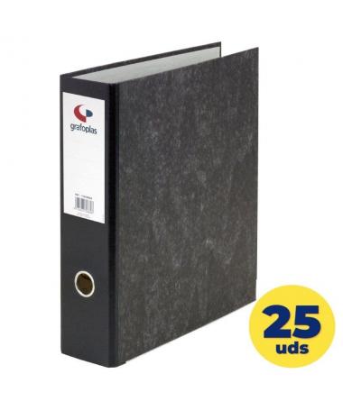 pspanbEspecificaciones tecnicas bulliCarton forrado interior y exteriormente con papel impreso reciclable liliMecanismo de pala