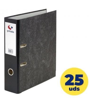 ppspanbEspecificaciones tecnicas b span pulliCarton forrado interior y exteriormente con papel impreso reciclable liliMecanismo