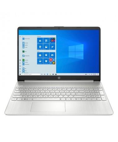 p pp pullibEspecificaciones b lilibSistema operativo b Windows 10 Home 64 lilibFamilia del procesador b Procesador AMD Ryzen848
