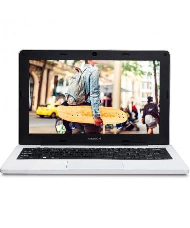 ph2Procesador Intel Celeron h2Mucha potencia para trabajar y entretenerte en tu nuevo portatil El procesador Intel Celeron prop