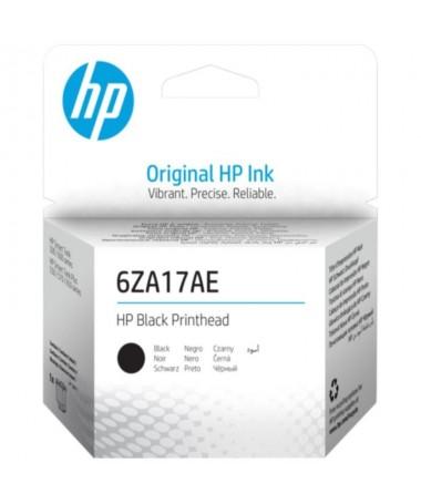 ph2Descripcion general h2Los cabezales de impresion HP funcionan con un sistema de tanques de tinta y tintas originales HP para