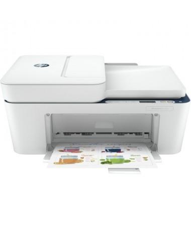 pp pdivdivTodas las funciones Todas las ventajas Impresion escaneado y copia ademas de un alimentador automatico de 35 paginas