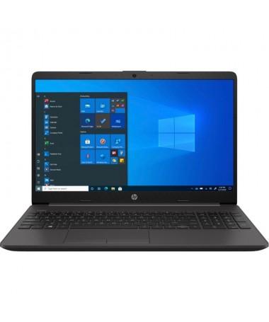 pbAdaptado a cualquier presupuesto Preparado para la empresa b ppConectate con el PC portatil HP 255 gracias a su avanzada tecn