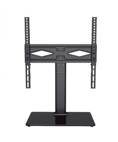 ph2Soporte de mesa TV 328243 8211 508243 TMSLC419 h2brColgar tu televisor es una excelente idea para conseguir mayor amplitud e