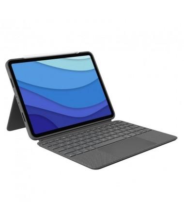 ph2CUATRO MODOS DE USO h2Combo Touch tiene cuatro modos de uso para ayudarte a realizar cualquier tareabrbrModo de escritura Ac