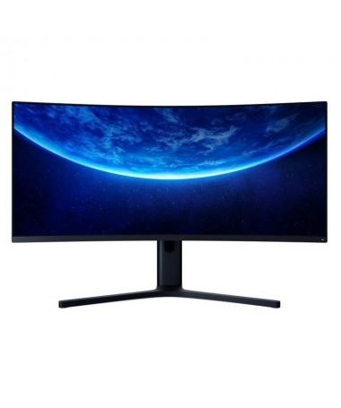 p ph2Vista panoramica UltraWide de 21 9 h2h2Le permite analizar todo el escenario de un vistazo para darle ventaja h2La interfa
