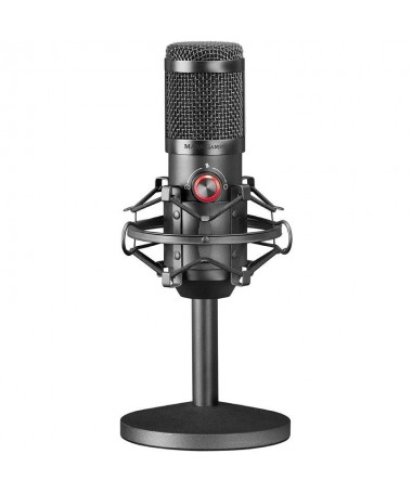 h2MICRoFONO DE ESTUDIO PROFESIONAL MMICX h2pDa el salto profesional definitivo con MMICXnbspMicrofono de estudio de alta defini