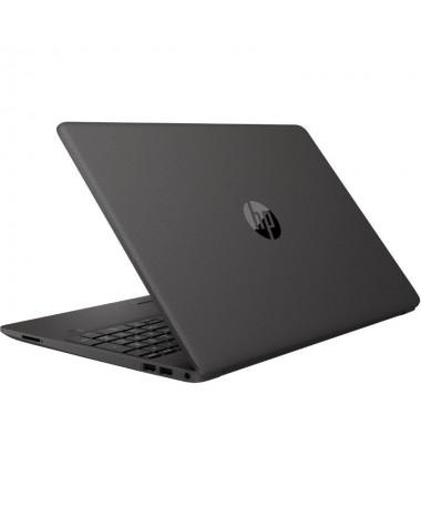 p ppbAdaptado a cualquier presupuesto Preparado para la empresa b ppConectate con el PC portatil HP 255 gracias a su avanzada t