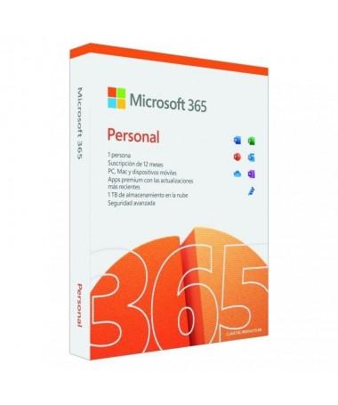 ppAprovecha al maximo tu suscripcion a 365 con aplicaciones premium de Office almacenamiento adicional en la nube seguridad ava