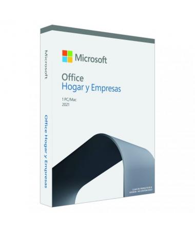 p pp ph2Office 2021 Hogar y Empresas h2p ppLas herramientas esenciales para hacer todo el trabajo Office Hogar y Empresas 2021