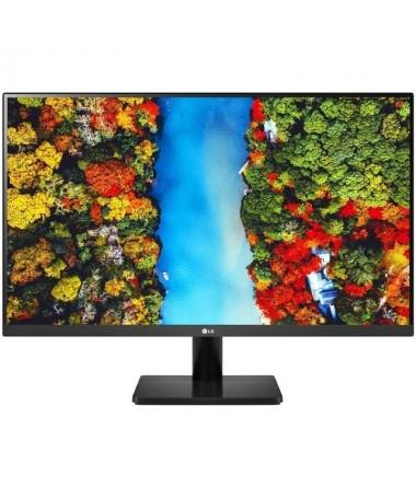 ph2Pantalla IPS Full HD h2h2Colores autenticos desde cualquier angulo h2El panel IPS de LG ofrece colores mas claros y mas aute