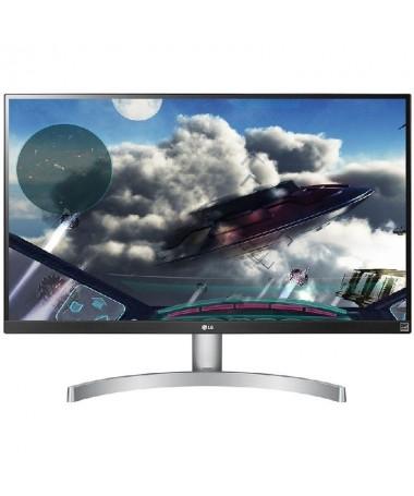 p pp ph24K UHD HDR h2p ppPara realizar mas plenamente la vision de los creadores de contenido este monitor es compatible con el