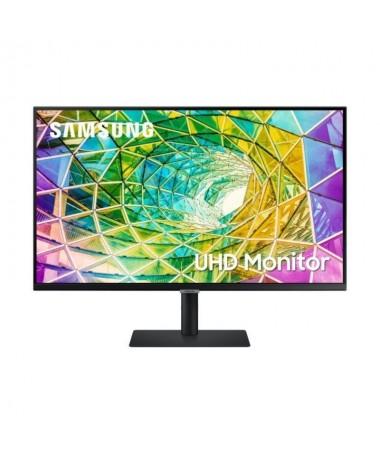 ph2Una pantalla innovadora que potencia su rendimiento h2p ph2Imagenes mas grandes y con mas detalles h2h2Resolucion UHD h2pExp