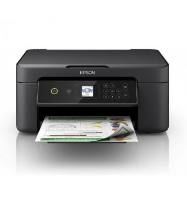 ph2Expression Home XP 3150 h2Si buscas una impresora economica moderna y facil de usar la XP 3150 es tu mejor opcion Ademas es