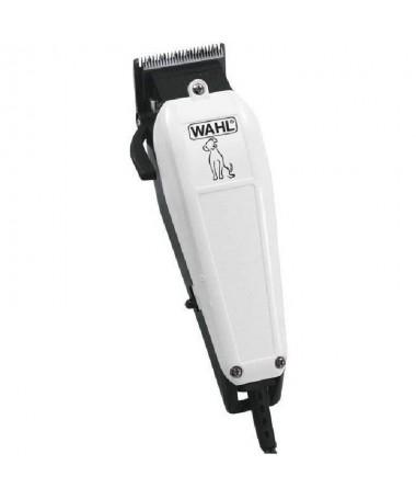 ppEste cortapelos para mascotas ofrece una precision de 1 8211 13 mm y es apto para todo tipo de pelo retira el peine guia para