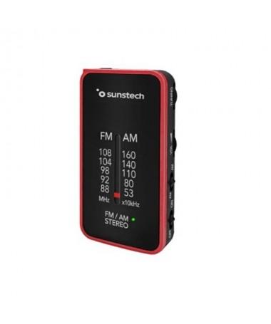 ph2Radio FM AM practica sencilla y compacta tamano encendedor h2h2muy facil y comoda de transportar Incluye auriculares h2ul li