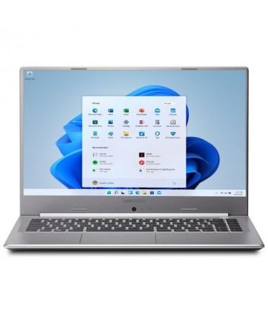 ppUn procesador Intel Core8482 de ultima generacion garantiza que sus programas se ejecuten con el maximo rendimiento Su ordena