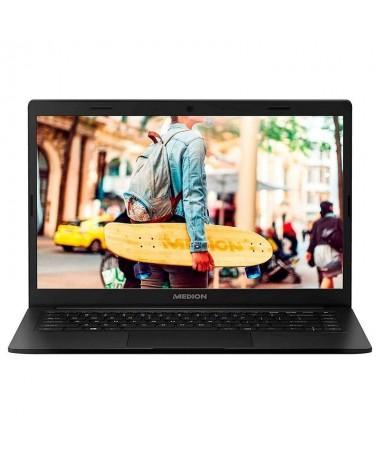 ppbProcesador Intel Celeron b ppMucha potencia para trabajar y entretenerte en tu nuevo portatil El procesadornbspIntel Celeron