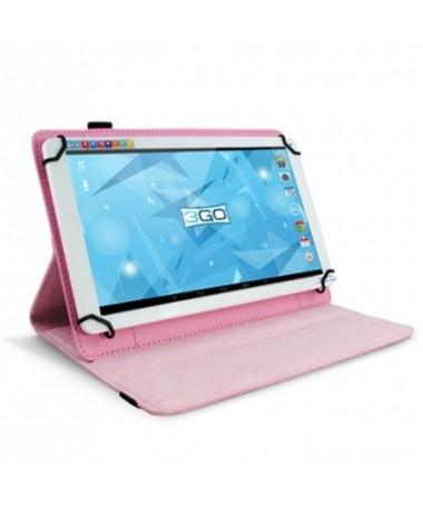 pLa funda Universal CSGT de 3go la mas elegante y resistente proteccion para tu Tablet de 78221 En su interior hasta dos nivele