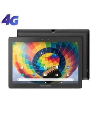 ph2TAB1011 h2La TAB1011 equipada con Android 11 un procesador de 8 nucleos y una bateria de larga duracion es lo que necesitas