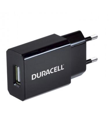 STRONGEspecificaciones tecnicasbr STRONGULLINumero de busqueda rapido DRACUSB1 EU LILIPapel de un producto para proporcionar al