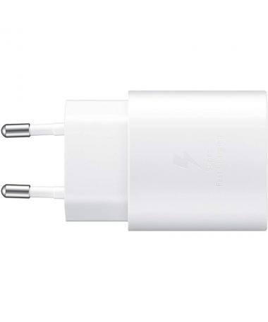 p ph2Carga superrapida para mantenerte conectado h2pDa a tus dispositivos la carga que se merecen El Wall Charger for Super Fas