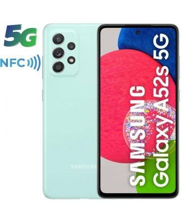 ph25G para una velocidad impresionante h2pCambia la forma de compartir contenidos gracias a la tecnologia 5G disfruta de juegos