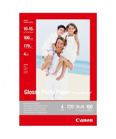 pPapel fotografico con brillo para imprimir fotografias y nuevas impresiones cotidianas con calidad de laboratorio fotografico