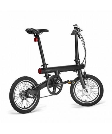 PH2Sensor de fuerza Siente la potencia en tus piernas H2Xiaomi QiCYCLE incluye sensor de fuerza TMM4 ubicado en la rueda traser