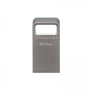 pul liDispositivo USB 31 de almacenamiento li liCapacidad 64GB li liVelocidad 100MB s lectura li liDimensiones 2495mm x 122mm x