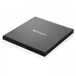 ph2Grabacion rapida h2Grabe un DVD a velocidad 8x un disco Blu ray de una sola capa y de doble capa a 6x y un disco BDXL a 4x L