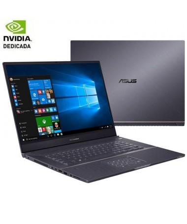 pul liCPU Intel Core8482 i7 9750H 26GHz li liRAM 32GB 16GB2 DDR4 2666MHz li liAlmacenamiento 1TB SSD M2 PCIe Gen3 x4 NVMe li li