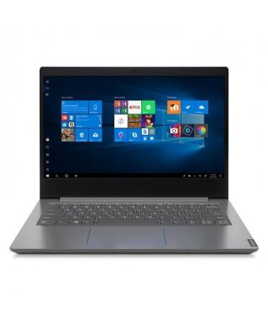 pul liProcesador Intel Core i3 1005G1 2C 4T 12 34GHz 4MB li liMemoria RAM 4GB Soldered DDR4 2666 4GB SO DIMM DDR4 2666 li liDis