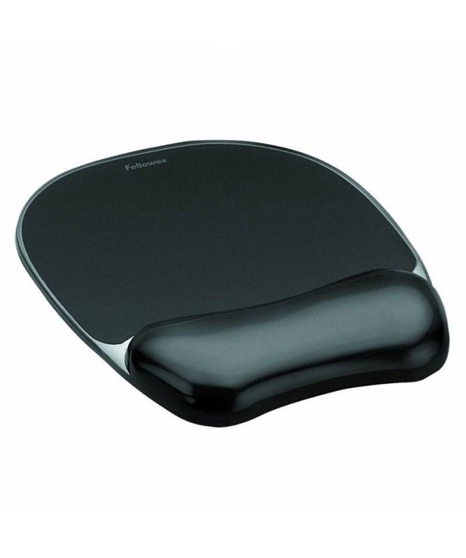 pul liColor Negro li liCubierta Poliuretano li liCanal Ergonomico Health V8482 None li liDimensiones producto Alto x ancho x pr