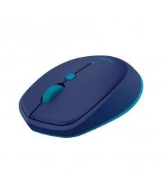 Raton BluetoothbrFunciona con Windows Mac Chrome OS y AndroidbrEl raton Bluetooth que te da la libertad para crear cuando quier