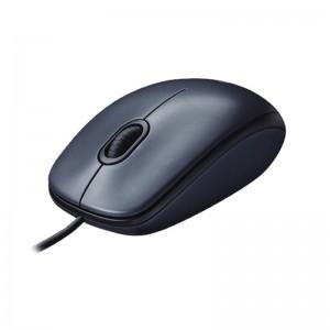 STRONGBasta con lo basicobr STRONGLa instalacion es rapida y facil Puede conectar el cable a un puerto USB y usarlo inmediatame