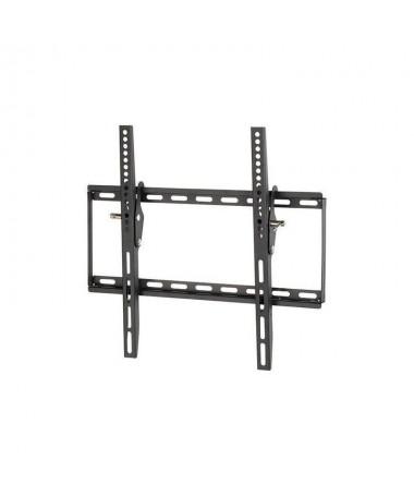 pul liSoporte de pared inclinable li liPara tamanos de pantalla de 58 a 140 cm 23 55 li liPeso Max 45kg li liVESA 400x400 varia