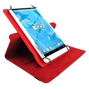 pTe presentamos la funda Universal CSGT de 3go la mas elegante y resistente proteccion para tu Tablet de 108221 En su interior