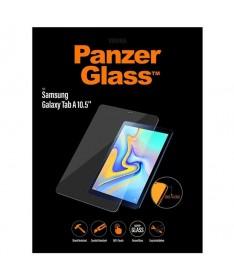pul liProtector de pantalla de cristal templado PanzerGlass 8482 original li liResistente a los golpes vidrio de 033 a 04 mm li