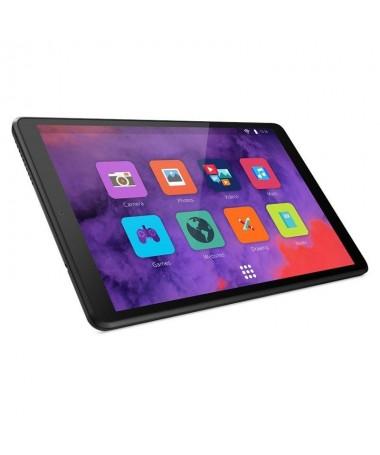 pul liSistema operativo Android Pie li liDisplay 8 HD 1280x800 IPS 350nits li liProcesador MediaTek Helio A22 4C 4x A53 20GHz l