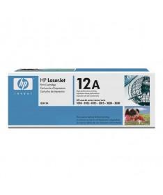 ph2Compatibilidades h2 pul liHPnbspLaserJet 1010 1012 1015 1018 1020 1020 Plus li liHPnbspLaserJet 1022 3015 3020 3030 3050 305
