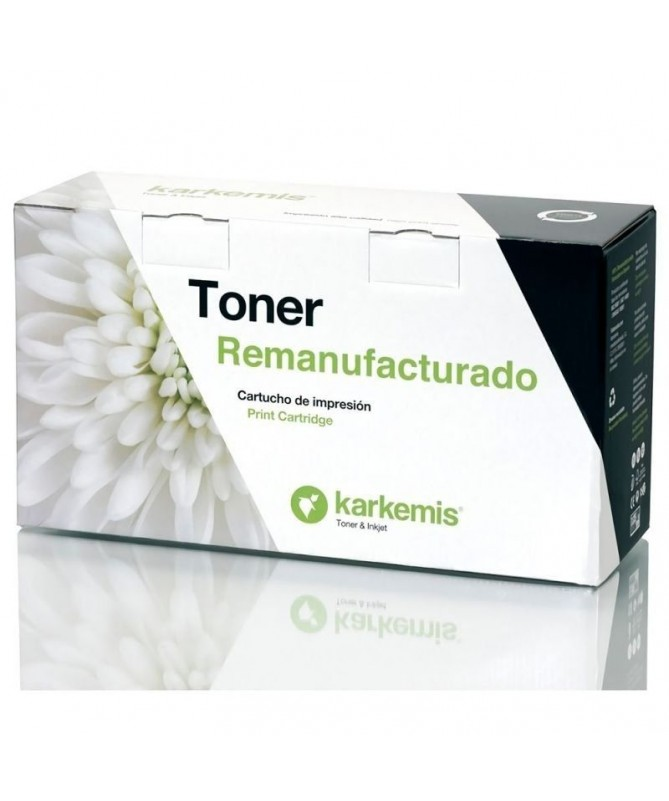 pToner Brother Laser TN 2420 Monocromo Chip Solution 3000 Paginas Remanufacturadobrul liCompatible con li liDCP L2530DW MFC L27