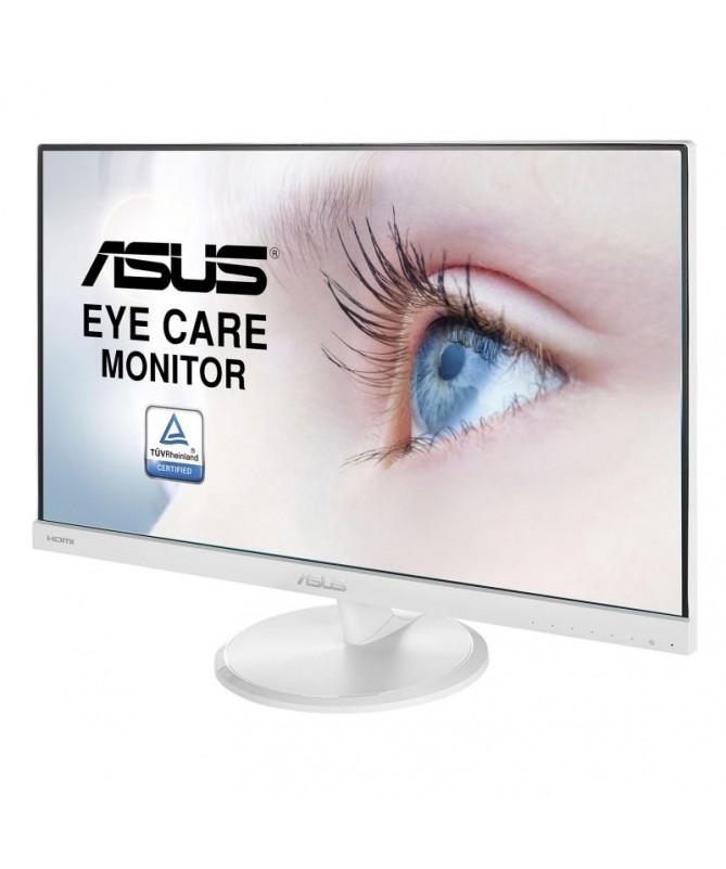 pulliDiagonal de la pantalla 584 cm 23 liliBrillo de pantalla 250 cd m liliResolucion de la pantalla 1920 x 1080 Pixeles liliTi