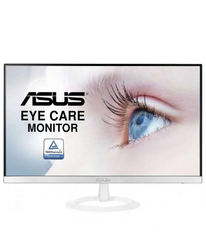 pul li h2Panel TFT LCD h2 li liTamano de panel 238 605 cm 16 9 Panoramica li liSaturacion de color 72NTSC li liTipo de panel IP