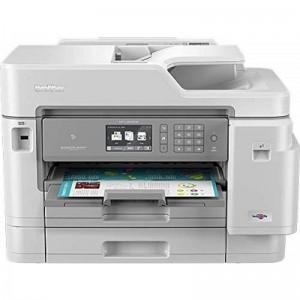 p pul li h2General h2 li liTipo de impresora Color li liFunctions Impresion Copia y escaneado Fax li liPantalla Pantalla color