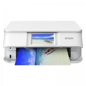 pul li h2Tecnologia h2 li liMetodo de impresion li li Cabezal de impresion Epson Micro Piezo8482 li liConfiguracion inyectores