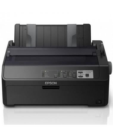 pul lih2Tecnologia h2 li liMetodo de impresion Impresora matricial de impacto li liNumero de agujas 9 agujas li liNumero de col